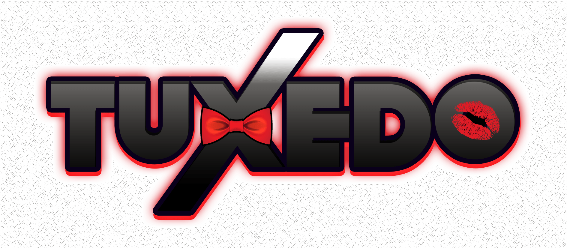 Tuxedo Logo