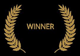 Award-Winning-PNG-Transparent-Image